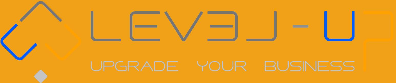 logo_level